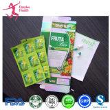 Bio- Pastillas PARA pillole di perdita di peso di Fruta