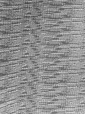 Spätestes Art-Marken-Sport-Schuh-Schuh-Oberleder-materielles Ineinander greifen-Material (2081)