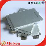 Alta capacidad de baterías LiFePO4 3,2 V 25Ah 30ah 33ah 75Ah 100Ah 200Ah prismáticas