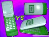 De Telefoons Skype van Voip USB (Mg 001)