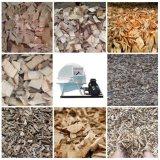 Fabricantes Chipper de madera del bosque de múltiples funciones del bajo costo