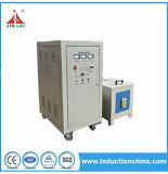 Kleines heißes elektrische Induktions-Ausglühen-Schmieden-Gerät (JLC-60KW)