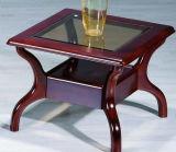 Coffee Table (2001B)