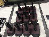 Prodotto di plastica del modanatura personalizzato precisione dello stampaggio ad iniezione della capsula