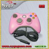 Joypad voor xBox360 - 1