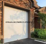 산업 회전 셔터 차고 문 또는 자동적인 회전 차고 문 또는 회전 또는 롤러 셔터 판금 의 자동적인 회전 셔터