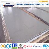 Feuille/plaque en acier inoxydable 321 avec 2b suface