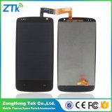 Агрегат экрана LCD на желание 500 HTC - высокое качество