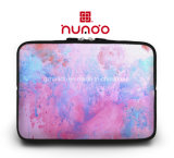 "Tampa da Luva de notebook em neoprene Casefor 7 8 10 12 13 15 17 17,3"" 14.1"" Netbook Notebook Tablet 10,1 sacas"