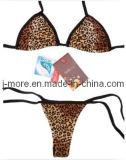 Bikini (empresa J.M.T.-101-1)