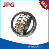 Высокое Precision Spherical Roller Bearings 23032 24032ca 24132ca