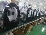 محترف جلد تحميل آلة سحريّة مرآة جلد محلّل ([لد6021ا])