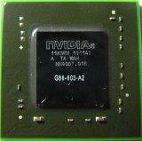 Graphics GF 8400M GT G86-603-A2 Chipset