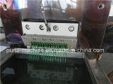 Переработка Пластиковый гранулятор и Двухшнековый Экструдер