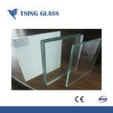 Hartglas-ausgeglichenes Glas-Sicherheitsglas
