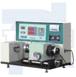 Máquina de prueba de la torsión TNS-S2000
