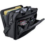Выдвиженческие мешки с ключевым крюком внутри Zippered