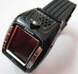 Смотреть мобильного телефона (TL-W100)