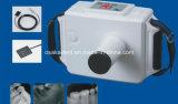 Digital-zahnmedizinischer beweglicher Röntgenstrahl-Gerät Rvg Typ (Spitzenverkauf)