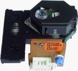 Laser-Objektiv für CD/DVD (H8151AF)