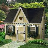Maison de théâtre d'enfants (QZW1001)
