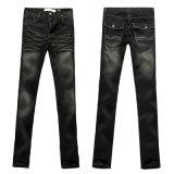 Damen Jeans (AP23820)