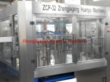 가득 차있는 자동적인 살포 행구기 기계 (ZCP)