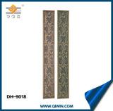 特別で旧式な青銅色カラーSUS201ドアハンドル