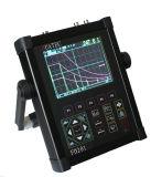 Digital-Ultraschallfehler-Detektor Fd201