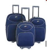 Valise Trolley (T-018)