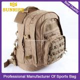 Etanche Sports Armée militaire voyage Ordinateur portable/sacs polochons tactique de chasse