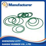 Колцеобразное уплотнение силикона хорошего качества поставкы фабрики