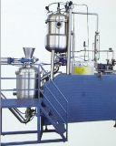 Unidad de mezcla cocción al vacío aireación continua y suave para Candy (T30)