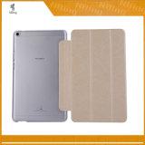 """8을%s Huawei Mediapad T3 8.0 Kob-L09 Kob-W09를 위한 지능적인 덮개 상자는 """" 정제 PC 대 명예 실행 패드 2 8.0를 위한 상자를 체중을 줄인다"""
