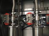 Molho de pimenta automática e máquina de enchimento Tachini de gergelim