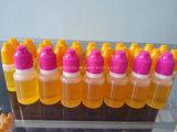 10ml Health E-Liquid / Eliquid / E-Saft für E-Smoke, E-Shisha Hookah mit Flasche und Karton