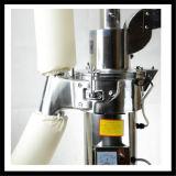 Máquina de processamento do pó da máquina do moinho de farinha do trigo