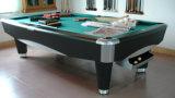 9 pies de pizarra mesa de billar (H-603 Nuevo Modelo)