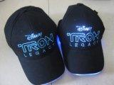 Светодиодные шляпа