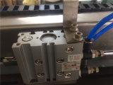 Impresora vertical serva doble de la pantalla de la alta precisión de TM-3045A