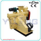 1-15t/H Cattle Feed Pellet Making Machine Chicken Feed Pellet Mill
