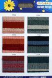 Mur pour murer le tapis tufté de pp (CST40)