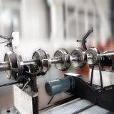 Compensatore a più stadi del rotore della pompa (PHQ-160)