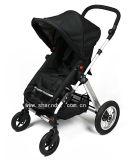 Neuer Baby-Spaziergänger mit Aluminiumrahmen 210A