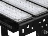 300W 테니스 코트 LED 빛은 1000W 금속 Hailde 램프를 대체한다