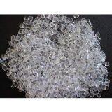 Matières plastiques brutes, Poly butylène téréphthalate, Résine PBT Granule, PBT