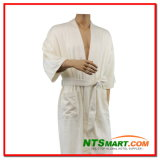 Badjas, Katoenen Badjas, Terry Bathrobe (N000020782)