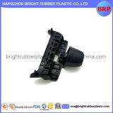 Aangepast RubberProduct EPDM Van uitstekende kwaliteit