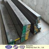 1.2083/420/S136/4Cr13抵抗力がある注入のためのプラスチック型の鋼鉄