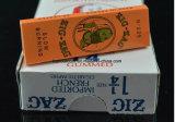 질 담배 종이 뭉치 담배 또는 고품질 담배 종이 뭉치